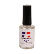 Crazy K & A 10ml Gentle Eyelash Glue Remover Liquid Debonder
