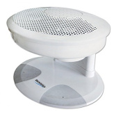 Ikonna Deluxe Nail Dryer