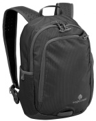 Eagle Creek Travel Bug Mini daypack RFID black 2016 outdoor daypack