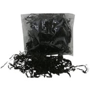 Chocolate Brown 9.1kg Carton of Shred Tissue Paper