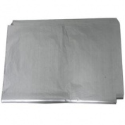Silver Ream 100 sheets Tissue Paper