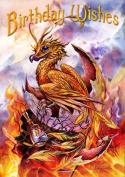 (Price/Pack)Birthday Phoenix