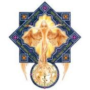 (Price/pack)Archangel Uriel