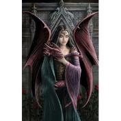 (Price/pack)Soul Mates Card