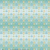 Despicable Me 2 Gift Wrap