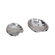 Royal Small Clam Shells, Package of 2,000