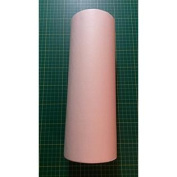 1 Roll 30cm x 30m (foot) Roll of Paper Application Transfer Tape for Craft Cutters, Punches and Vinyl Sign Cutters By Vi