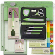 Essentials Kit for Cutting Machines