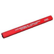 Medium Lead Carpenter Pencil