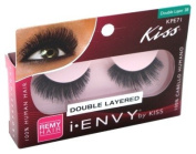 Kiss I Envy Double Layer 38 Lashes