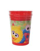 Sesame Beginnings Cup