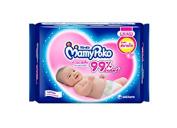 MamyPoko Baby Wipe Comfort 20 Sheets