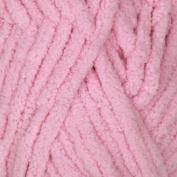 Bernat Baby Blanket Yarn (03200) Baby Pink