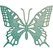 Cheery Lynn Designs B668 Monarch Butterfly Scrapbooking Die Cuts