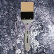 Finnabair Art Basics Mixed Media Silicone Brush 5.1cm -