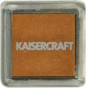 Kaisercraft Mini Ink Pad - Vintage