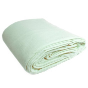 Quilters Dream Green Select Batting (240cm x 180cm ) Twin