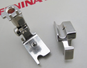Bernina Piping Presser Foot 0.6cm for Artista, Activa, Aurora, Virtuosa Machines