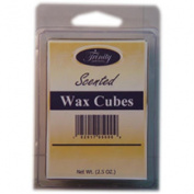 Cinnamon Swirl - Scented Wax Cube Melts