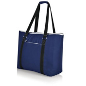 Picnic Time Tahoe Extra-Large Insulated Shoulder Tote