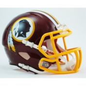 Riddell Washington Redskins Speed Mini Helmet