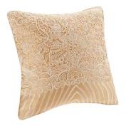 Natori Gobi Palace Pillow, Square, Multi
