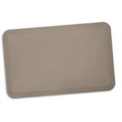 Gel Pro Eco-Pro TOUPE 50cm x 80cm Anti Fatigue Floor Mats