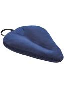 Sciatica Pillow