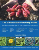The Cultivariable Growing Guide