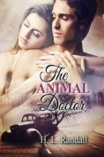 The Animal Doctor: None