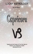 Lucky Astrology - Capricorn