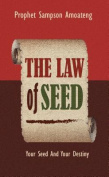 The Law of Seed