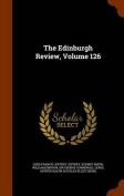 The Edinburgh Review, Volume 126