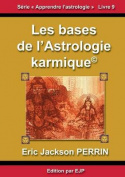Astrologie Livre 9 [FRE]