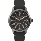 Timex TW4B019009J Expedition Scout Watch