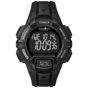 Timex Men's T5K793 Ironman Traditional 30-lap Rugged Full-Size Watch