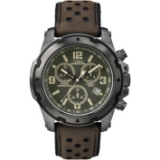 Timex TW4B016009J Expedition Sierra Watch
