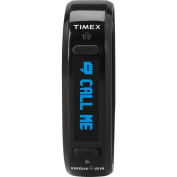 Timex TW5K85700F5 Ironman Move Activity Tracker Black Mid-sized Watch