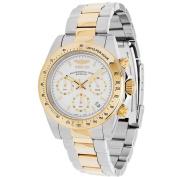 Invicta Men's 9212 Speedway GS Chronograph Watch