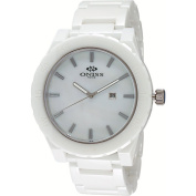 Oniss Men's Grand Collection Ceramic Watch
