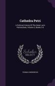 Cathedra Petri