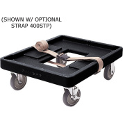 CD400110 Black Pan Carrier Camdolly without Handle