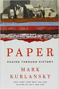 Paper [Large Print]
