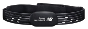 New Balance DualTRNr Heart Rate Monitor Chest Strap