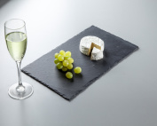 Slate Cheese Trays/boards