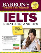 Ielts Strategies and Tips with MP3 CD, 2nd Edition