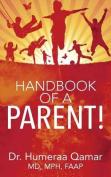 Handbook of a Parent!