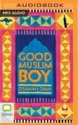 Good Muslim Boy [Audio]