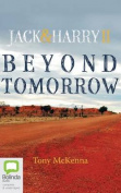 Beyond Tomorrow [Audio]