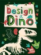 Design a Dino